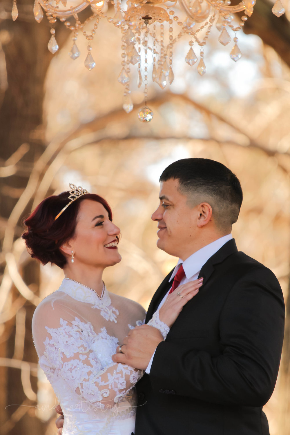 Wedding Photographer, Wichita, KS. Avid Artistry. Vanya Designs.