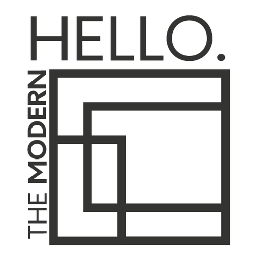The Modern Hello. LOGO (3) (1).png