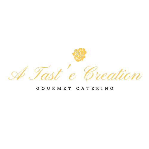 A Tast'e Creation Gourmet Catering