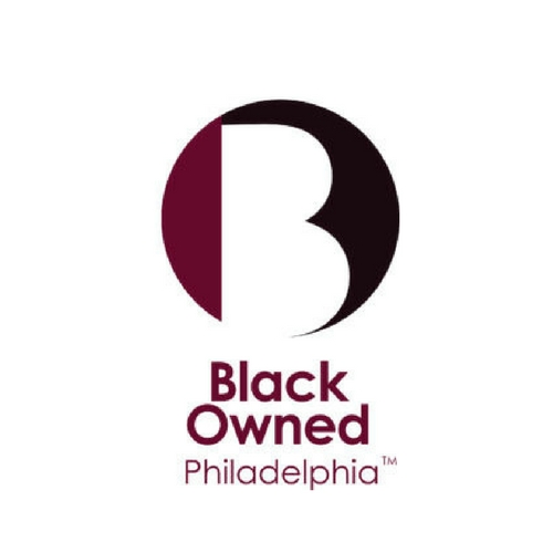Black Owned Philadelphia