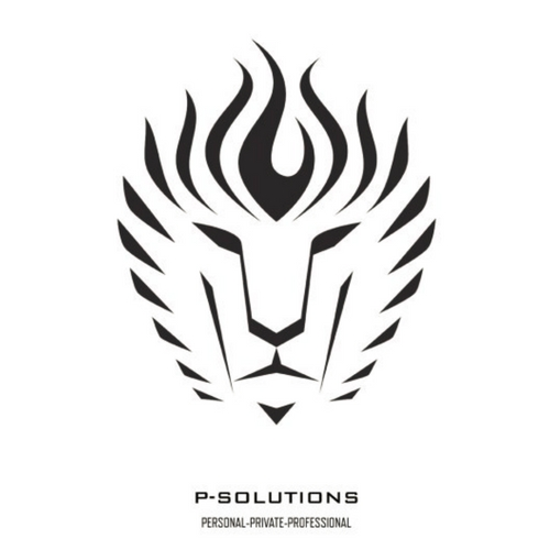P-SOLUTIONS FIRM