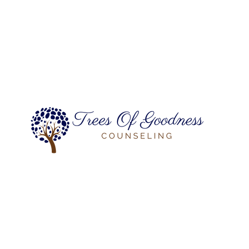 Trees Of Goodness Counseling, LLC