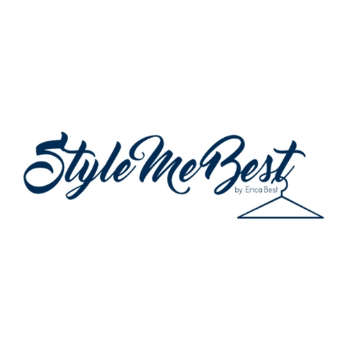 Style Me Best