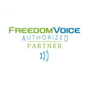 freedom voice partner-MH