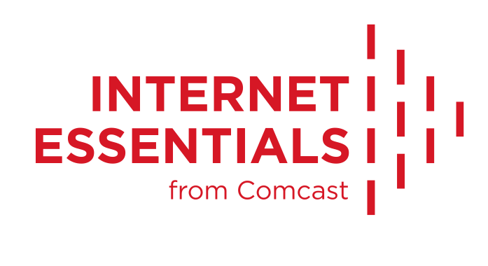 The Modern Hello. Has Partnered With  Comcast Internet Essentials Program . LEARN MORE  HERE