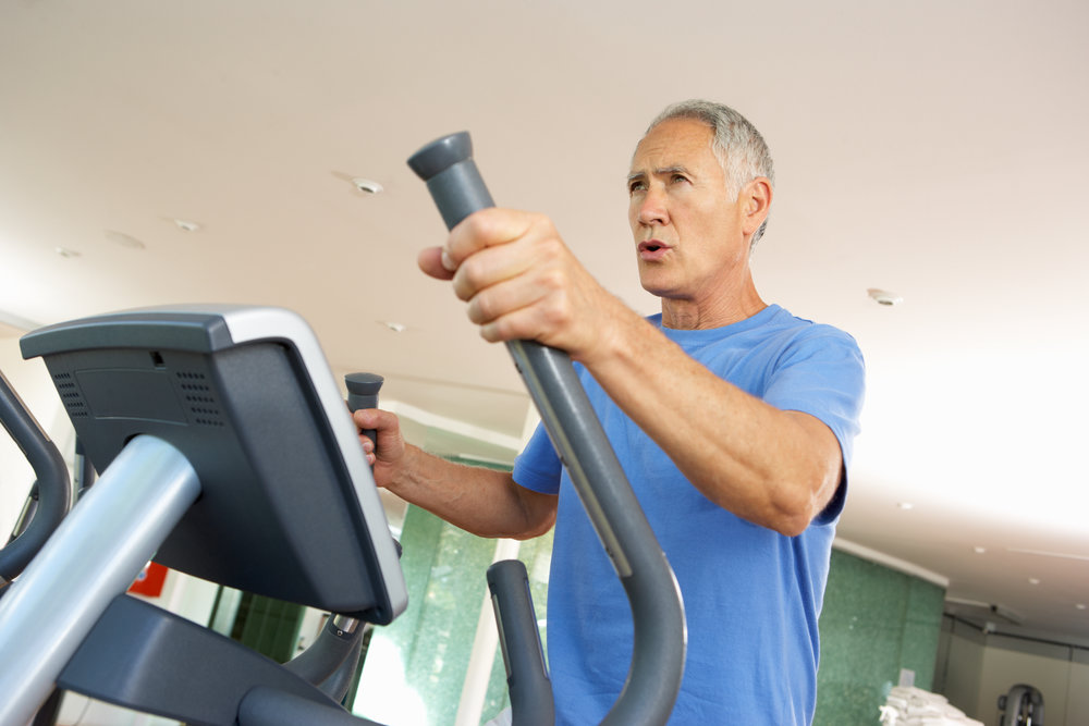 exercise_male_shutterstock_62580193.jpg