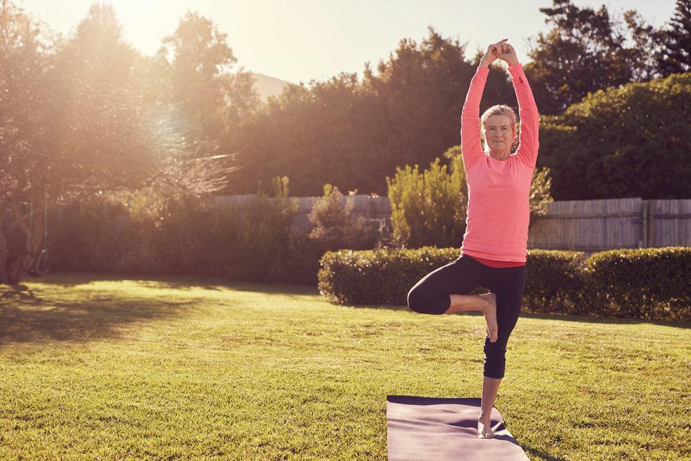 yoga_shutterstock_384000307.jpg
