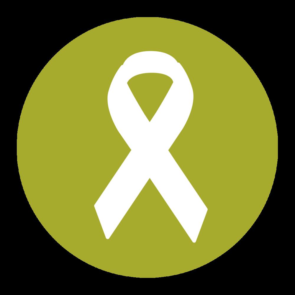 Cancer Basics Icon.png