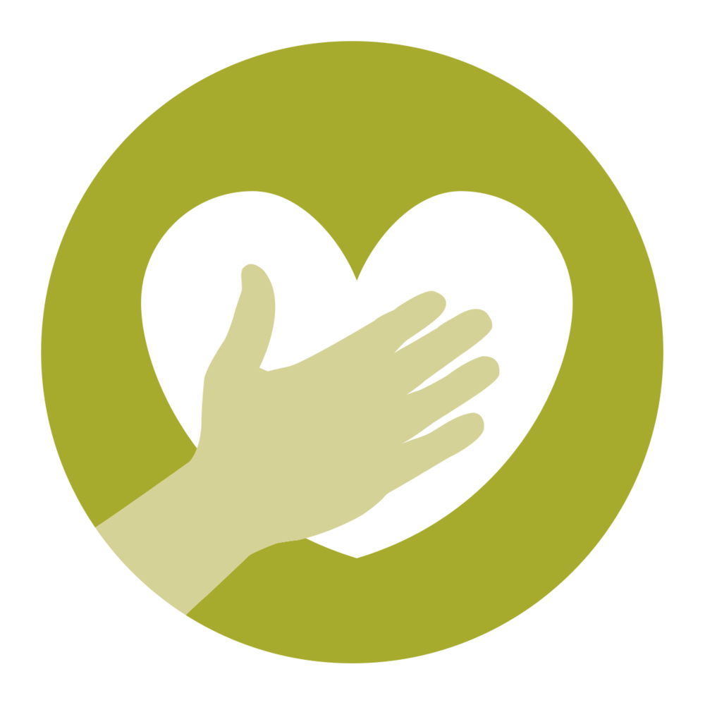 Care Givers Icon.png