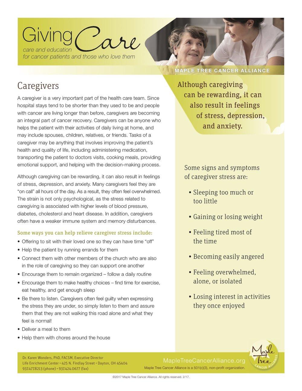 Caregivers_One Sheet.jpg