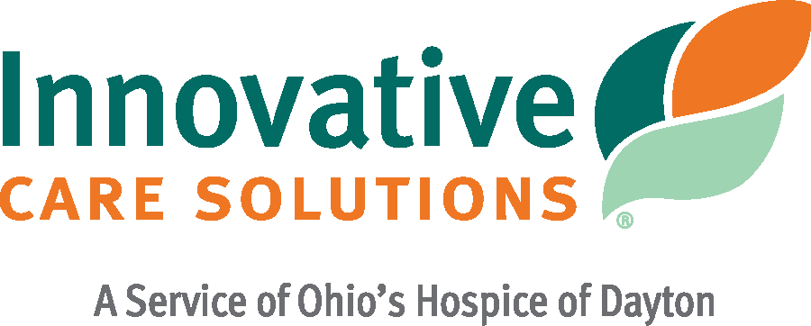 HD ? Innovative Care Solutions Logo_Horizontal_COLOR_tagline.png