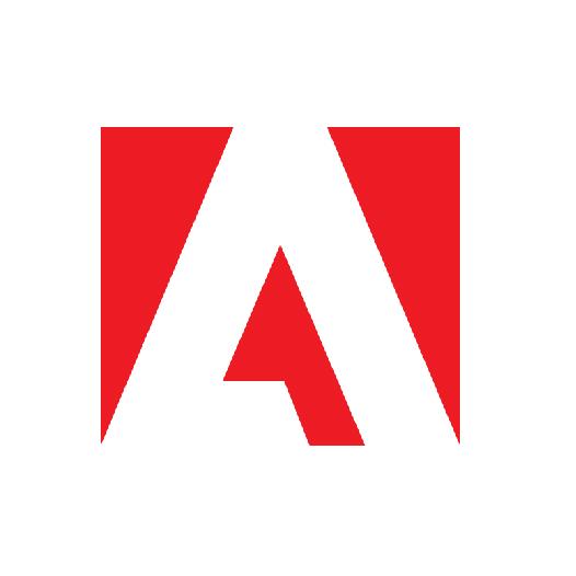 Techgoods is an Adobe Partner