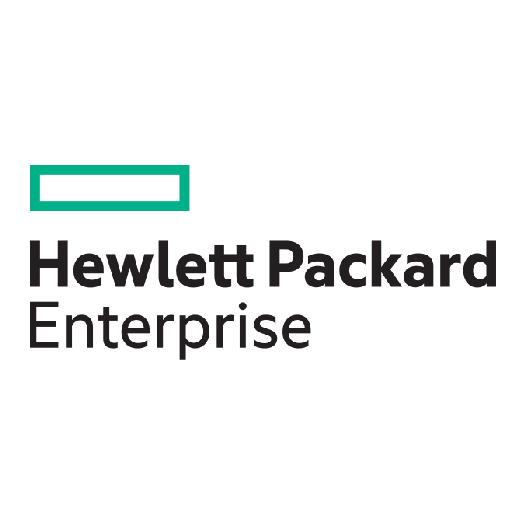 Techgoods is an HP Enterprise Partner