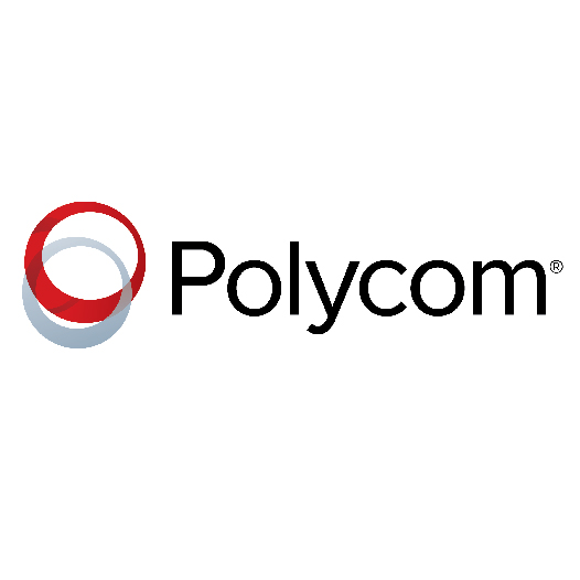 Techgoods is a Polycom Partner