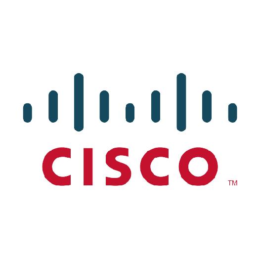 Techgoods is a Cisco Partner