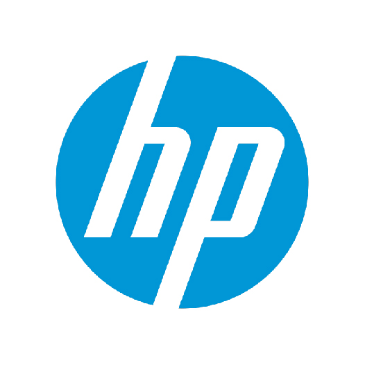Techgoods is an HP Canada Partner