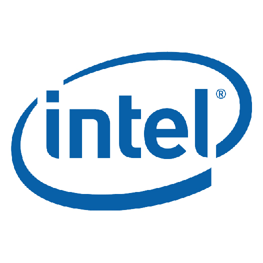Techgoods is an Intel Partner