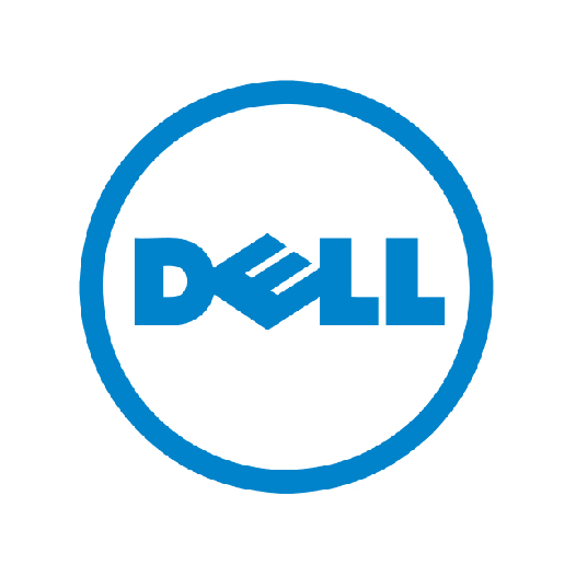 Techgoods is a Dell Canada Partner