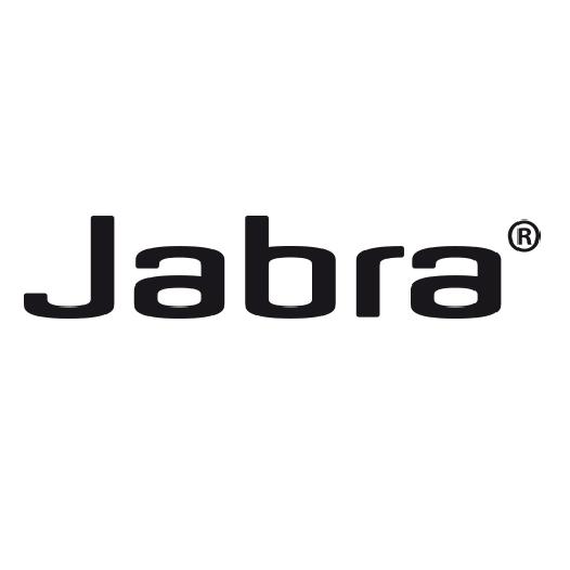 Techgoods is a Jabra Partner