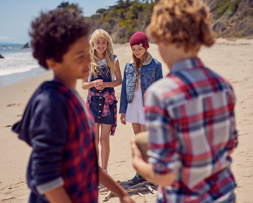 AF-kids-09.jpg