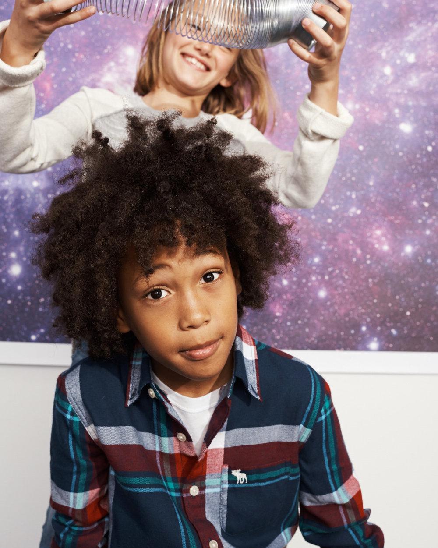 AF-kids-Studio-04.jpg