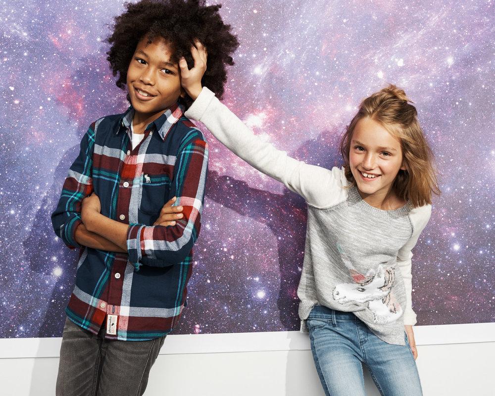 AF-kids-Studio-05.jpg