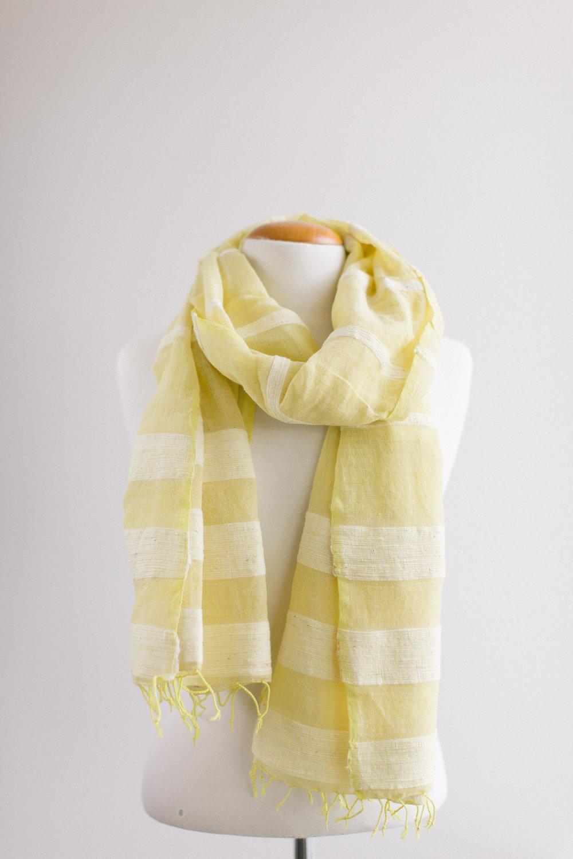Haymi bold yellow and white.jpg