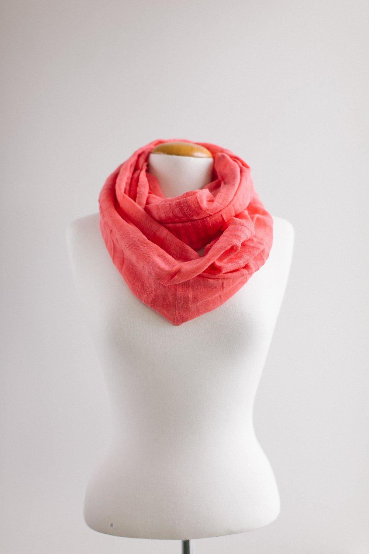 Haymi Infinity rose.jpg