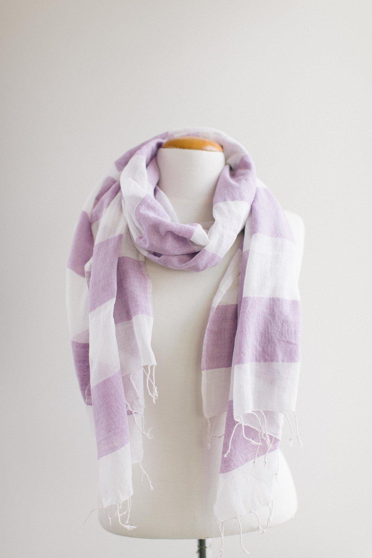 Haymi white + purple.jpg
