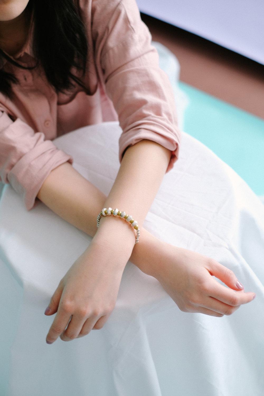 EPjewelry(62of175).jpg