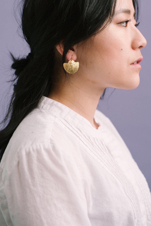 EPjewelry(167of175).jpg