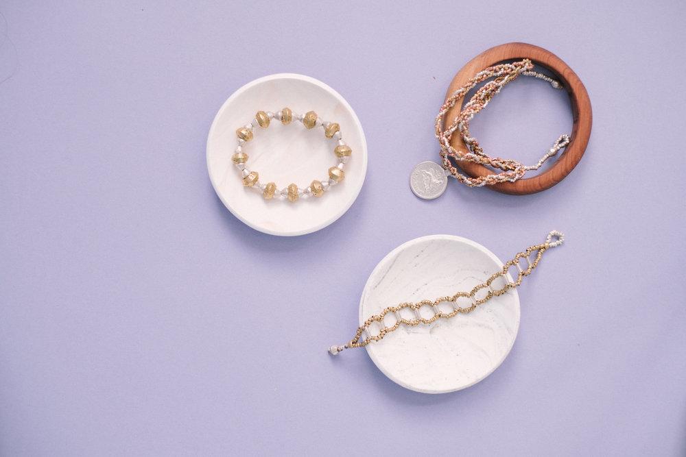 EPjewelry(173of175).jpg