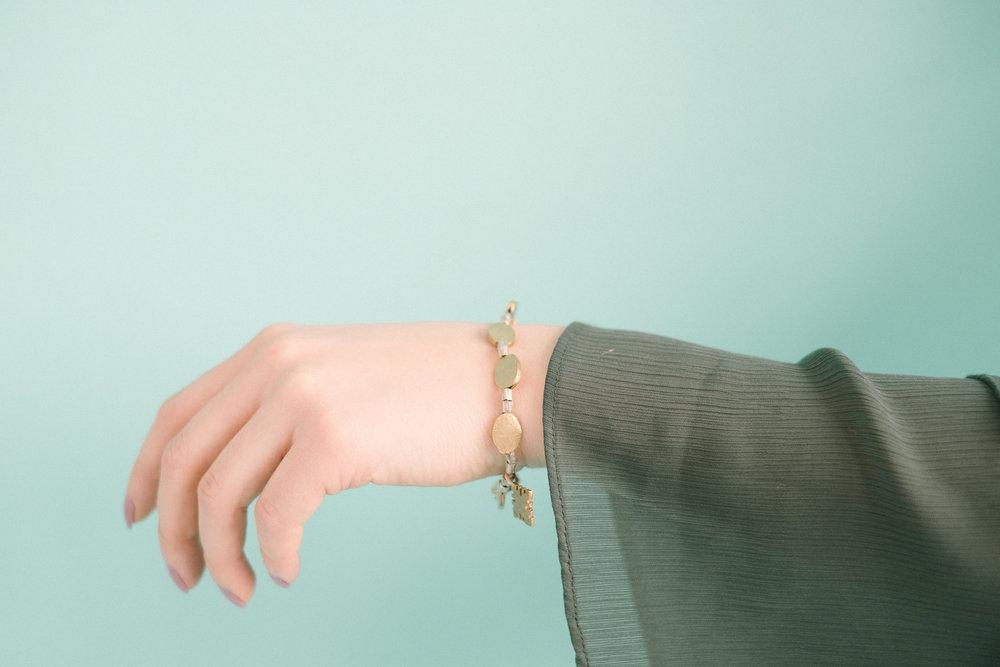 EPjewelry(108of175)-Copy1.jpg