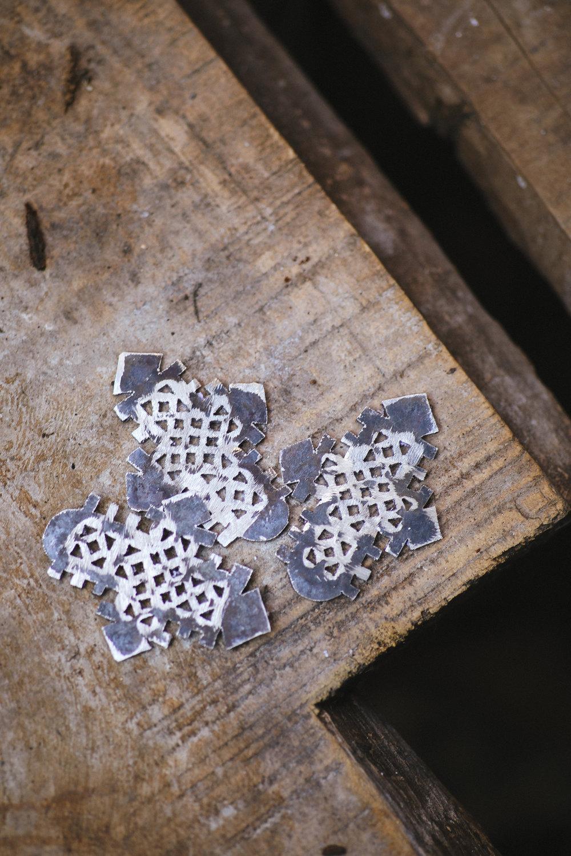 Bullet-Bead Factory Bitchena-185.jpg