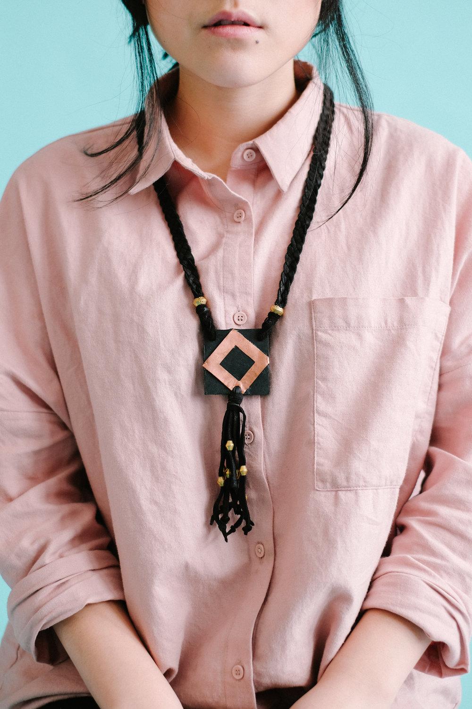 EPjewelry(81of175).jpg