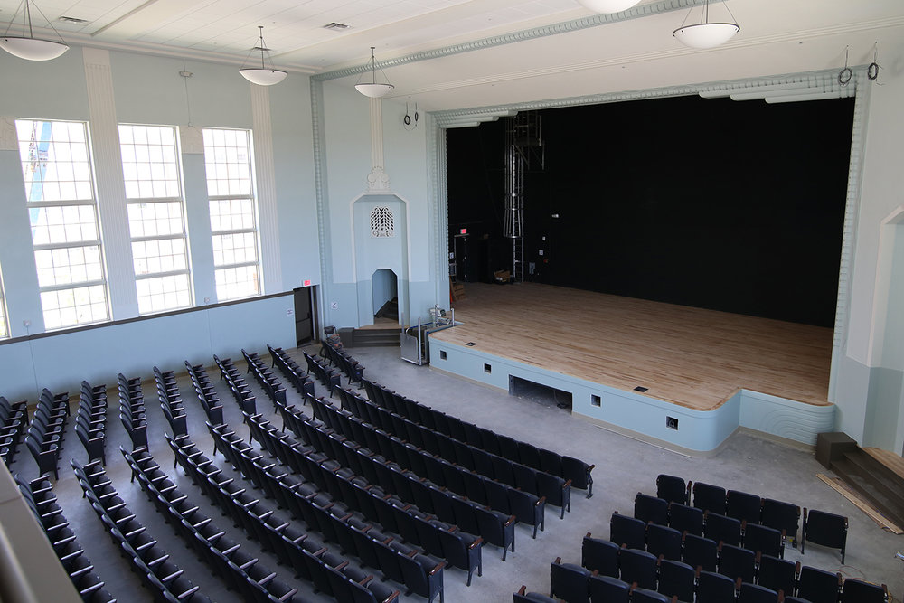 The Douglass Aud edited.jpg