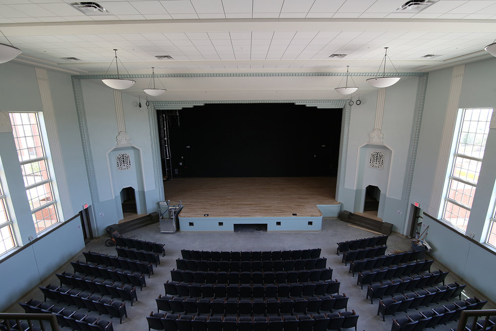 The Douglass Auditorium Edited 2.jpg