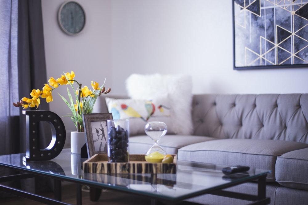 livingroom_50mm.jpg