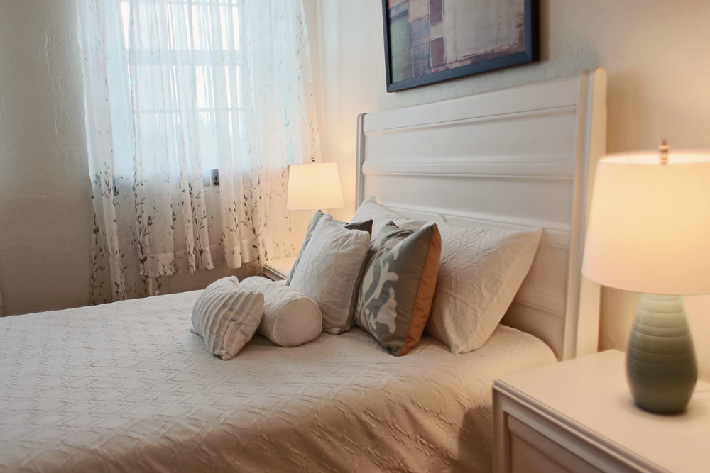 Douglass two bedroom bedroom 2.jpg