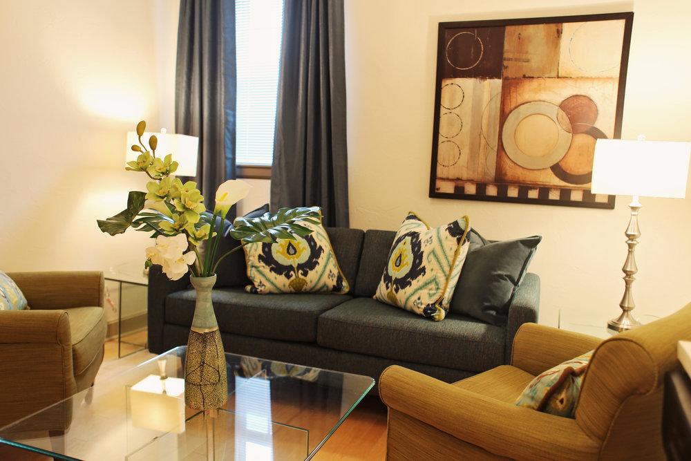 Douglass Two Bedroom Living Room.jpg