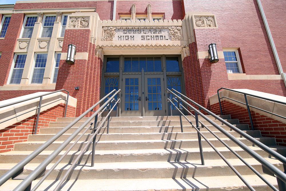 The Douglass stairs 2.jpg