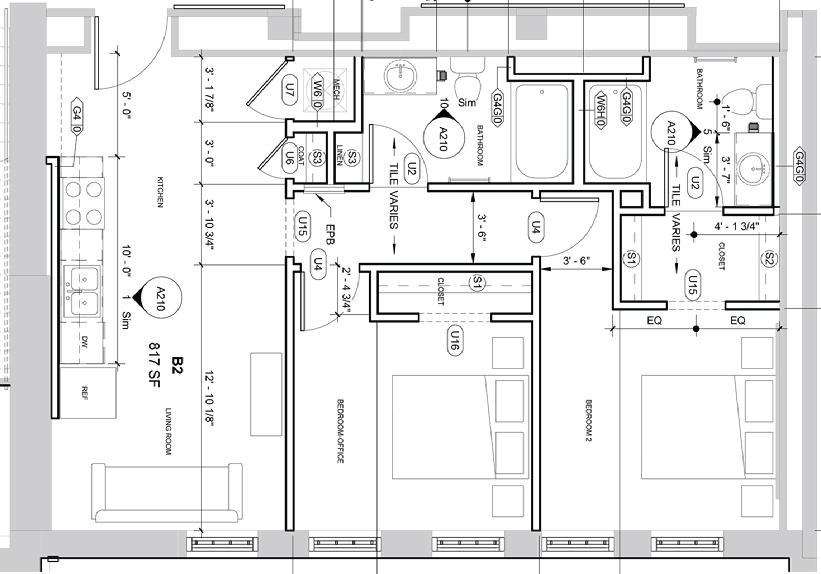 Douglass two bedroom floor plan.jpg