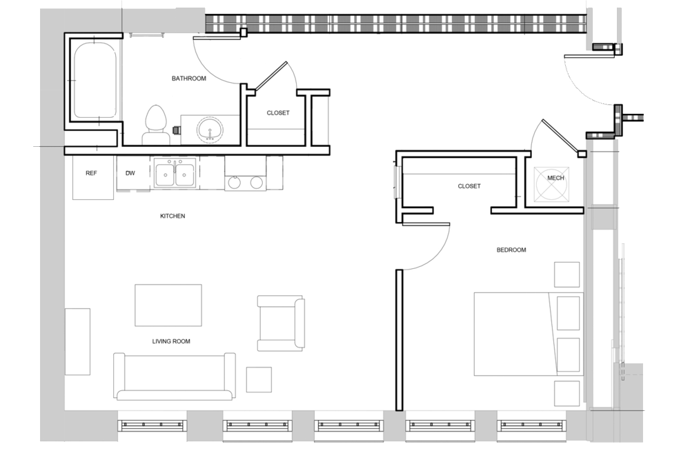 Douglass one bedroom edited floor plan WEB.png