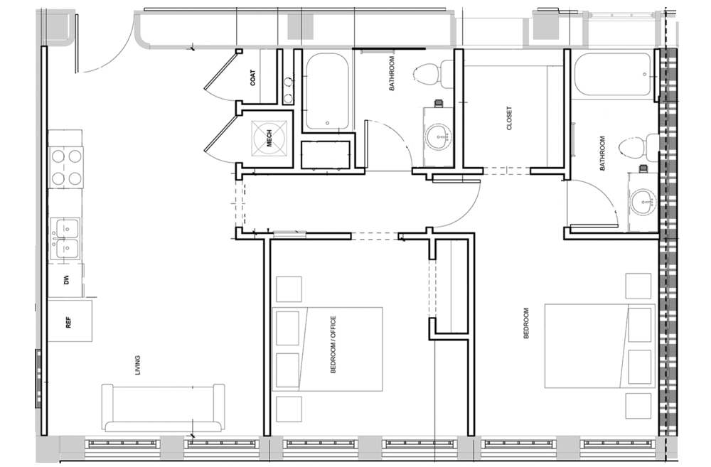 Douglass two bedroom edited floorplan WEB.png