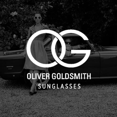 OliverGoldsmith.jpg