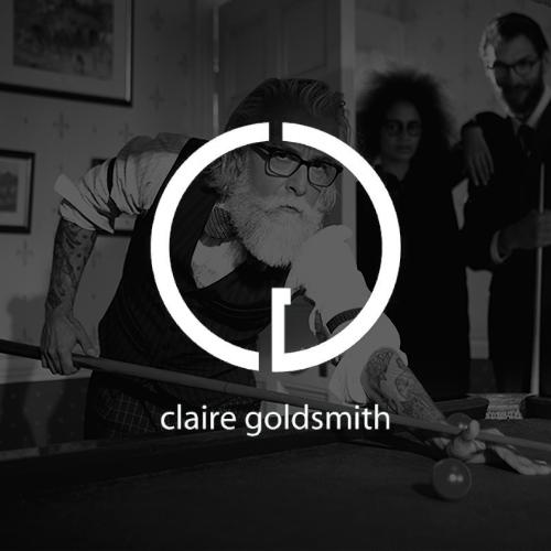 ClaireGoldsmith2.jpg
