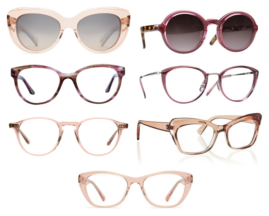 Rose tinted specs - April 2018.jpg