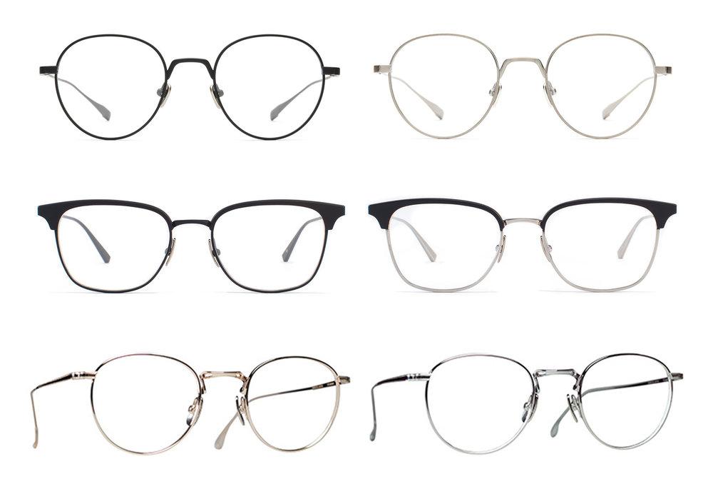 Grandad frames.jpg