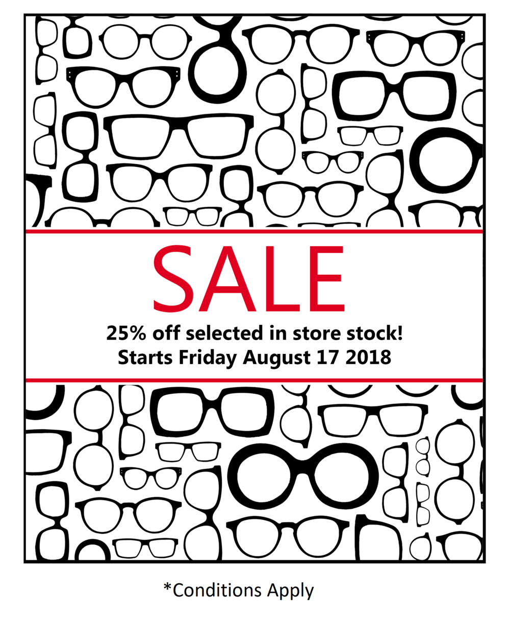 Sale poster August 2018 - 2.png
