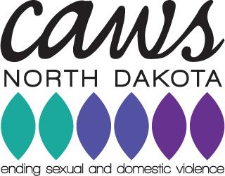 CAWS Logo.jpg